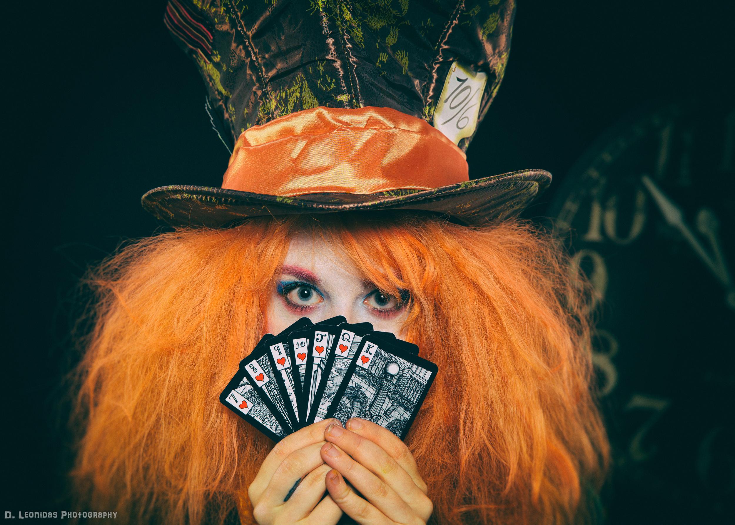 00078_April 23, 2015_Alice in Wonderland-Edit.jpg