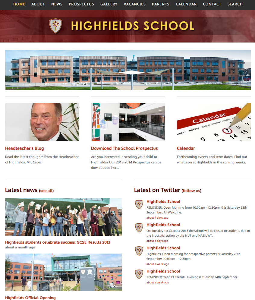 Welcome_to_Highfields_School__Wolverhampton.png