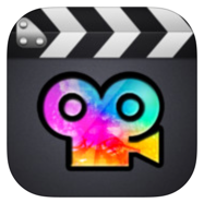 Stop_Motion_Studio_Pro_on_the_App_Store_on_iTunes.png