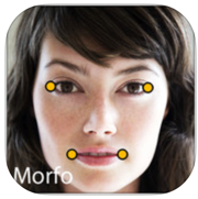 Morfo_3D_Face_Booth_on_the_App_Store_on_iTunes.png