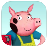 The_Three_Little_Pigs_by_Nosy_Crow_on_the_App_Store_on_iTunes.png
