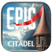Epic_Citadel_on_the_App_Store_on_iTunes.png