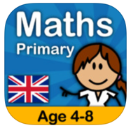 Maths_Skill_Builders_-_Primary_-_United_Kingdom_on_the_App_Store_on_iTunes.png
