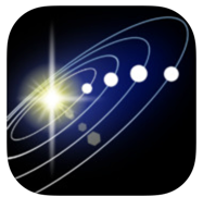 Solar_Walk™_-_3D_Solar_System_model_on_the_App_Store_on_iTunes.png