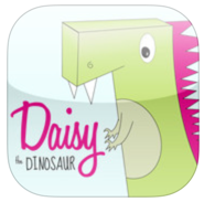 Daisy_the_Dinosaur_on_the_App_Store_on_iTunes.png