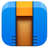 Cargo-Bot_on_the_App_Store_on_iTunes.png