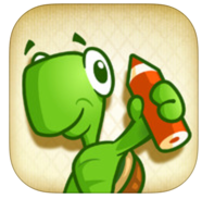 Move_the_Turtle._Programming_for_kids_on_the_App_Store_on_iTunes.png