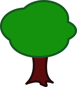 PeterM_Tree.png