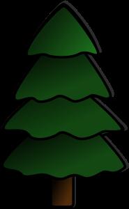 harmonic_Tree.png