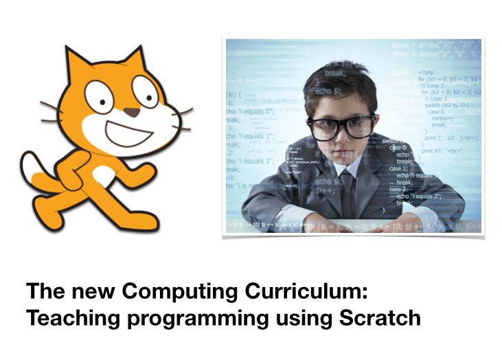 Click to download presentation (PDF)