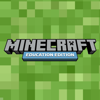 Minecraft Education Edition was released by Microsoft in November 2016.