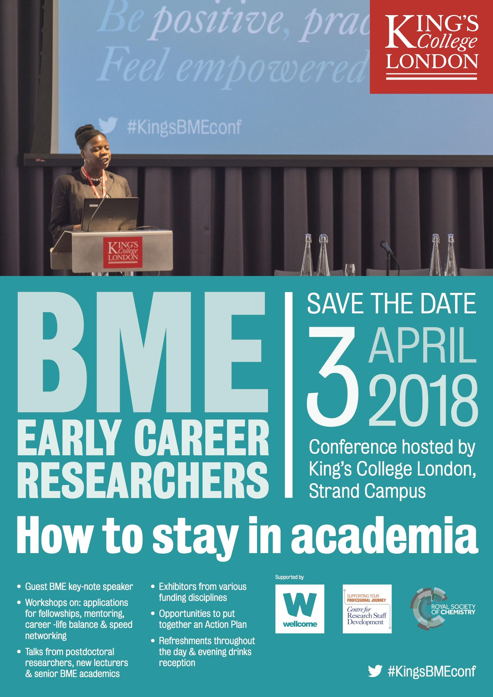 KCL_BME Conference_2018_Poster_6s.pdf n.jpg