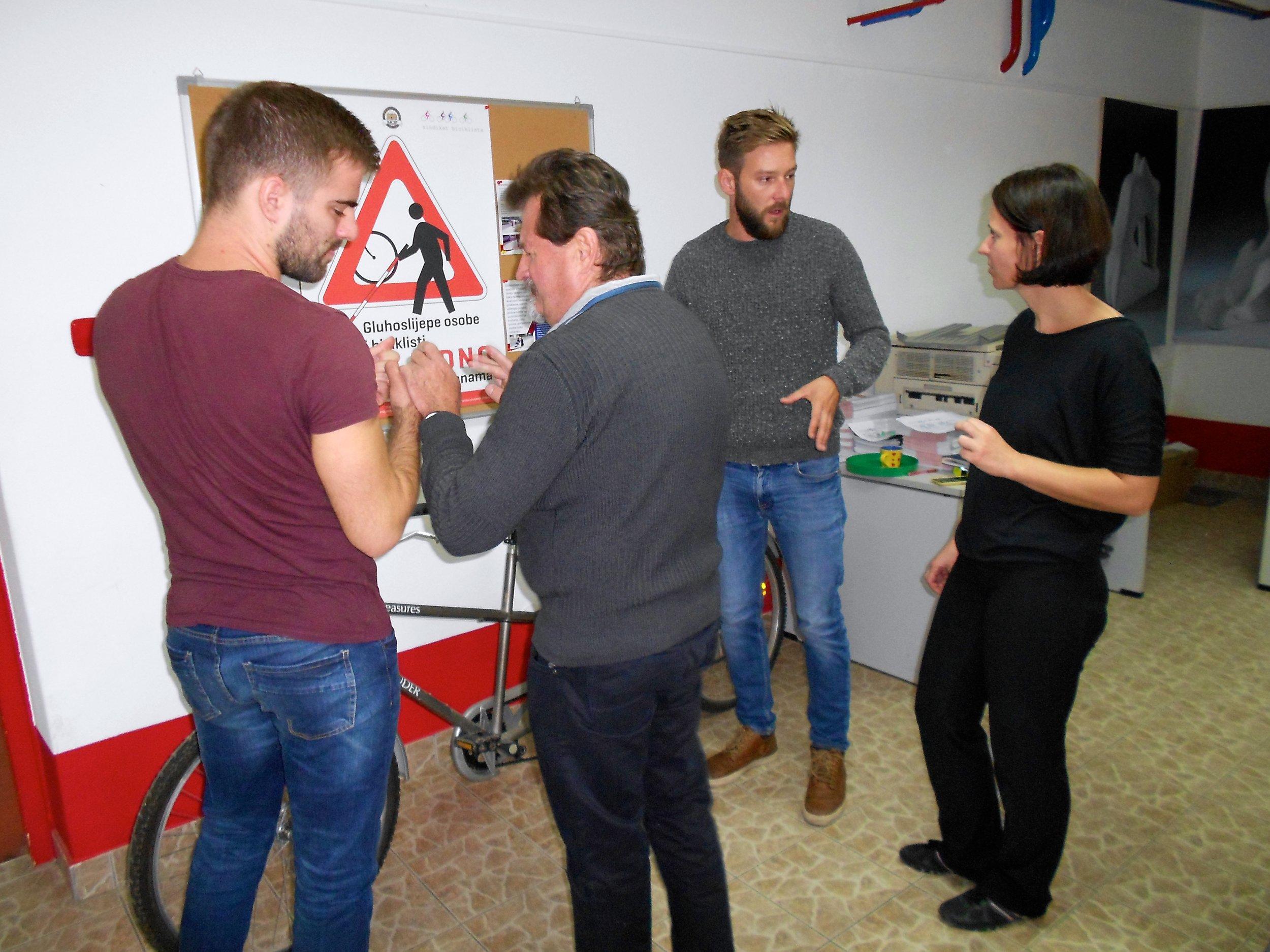 Zagreb edukacija gso 2.JPG