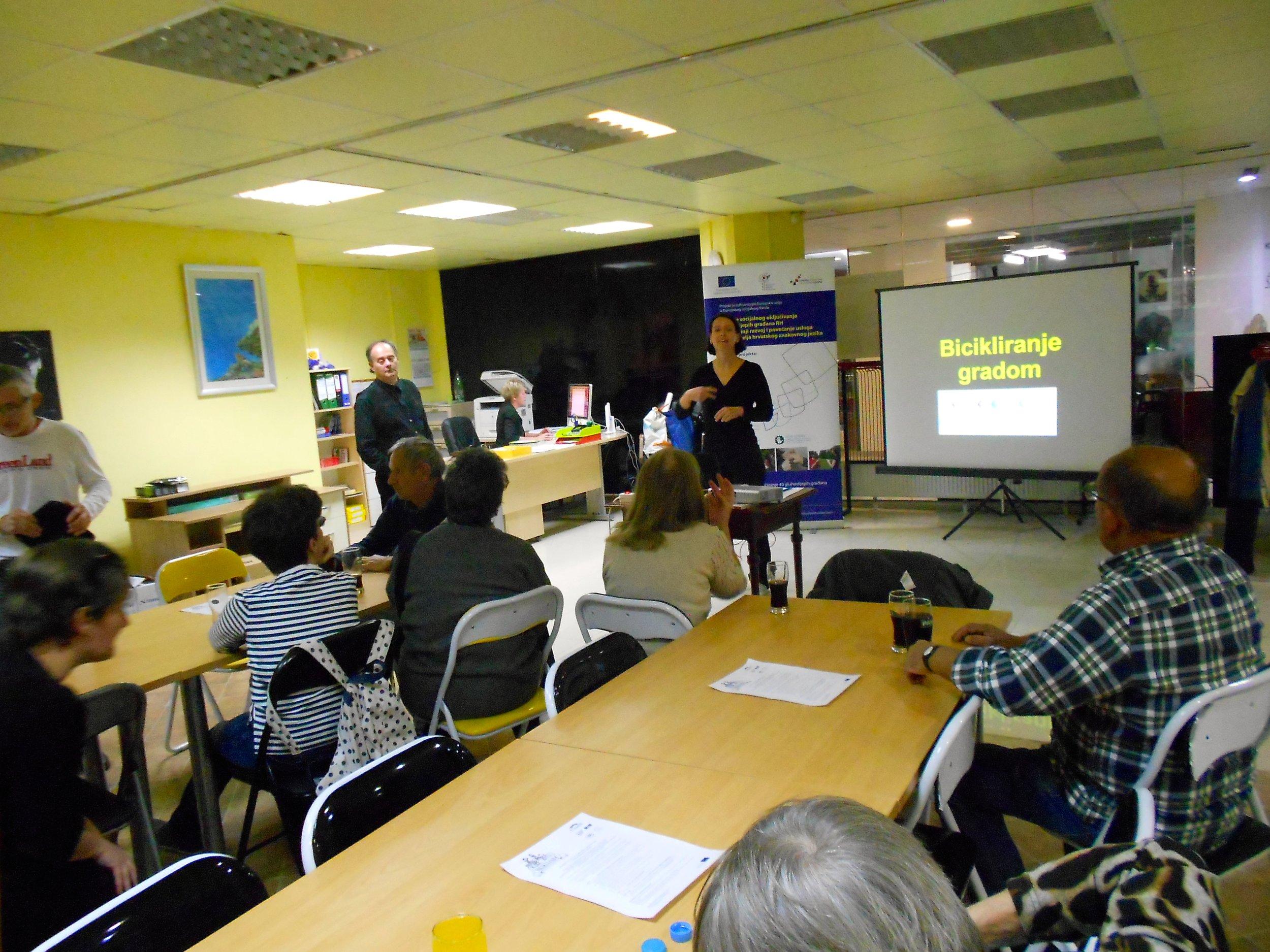 Osijek edukacija gso 1.JPG