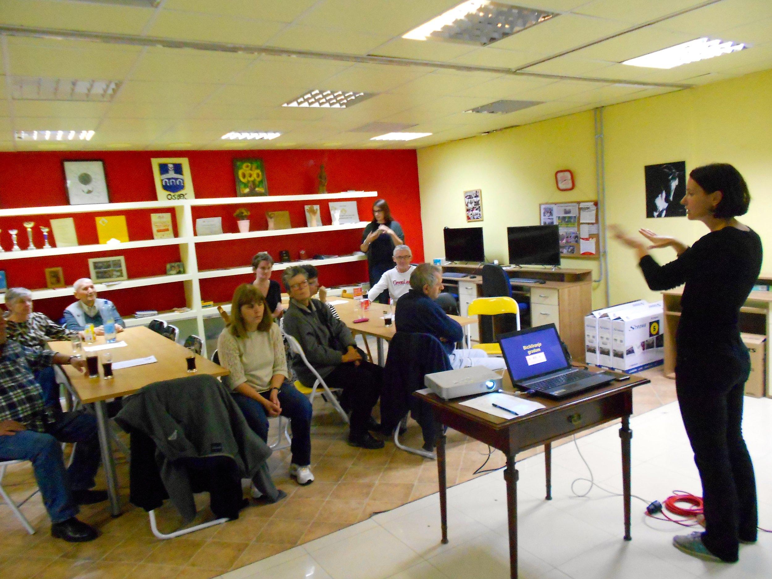 Osijek edukacija gso 2.JPG