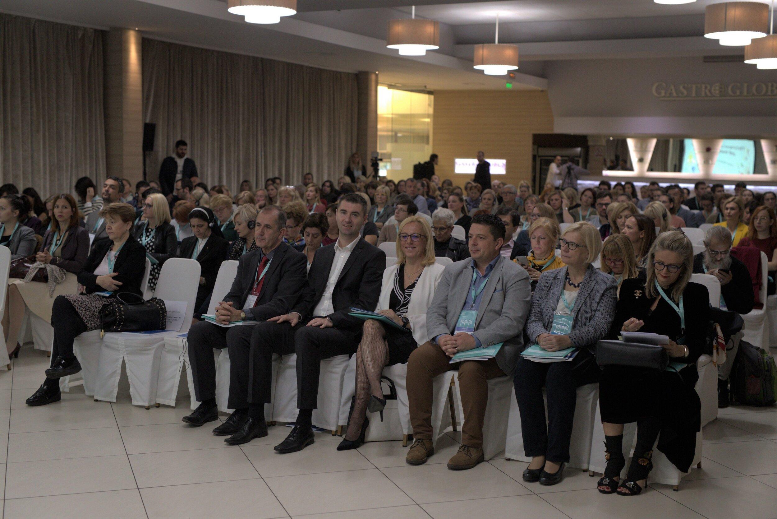 Konferencija-Znanost-susreće-regije-1.jpg