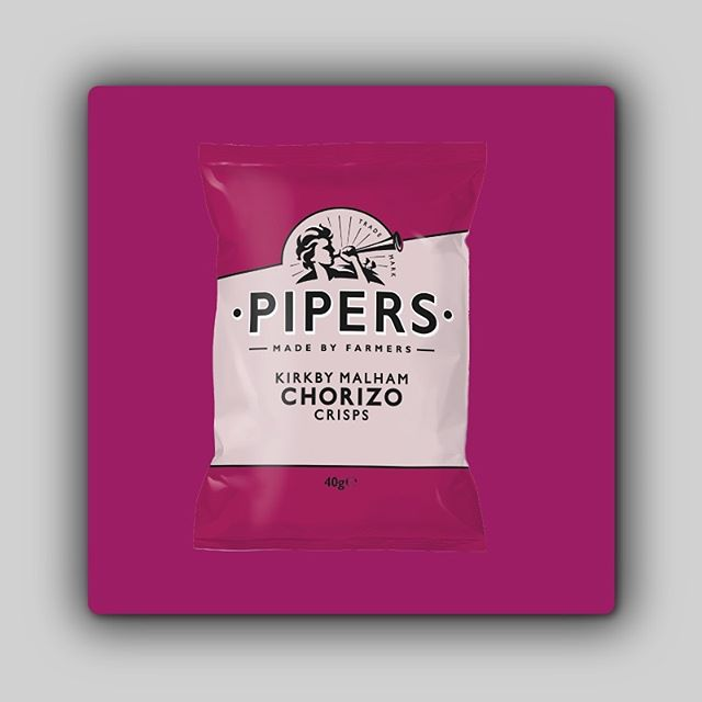 Canvases for Pipers crisps ready for dispatch #largeformatdesign #largeformat print #canvas #canvasdesigns #design #print #branding #bistmedia #pipers #piperscrisps #crisps