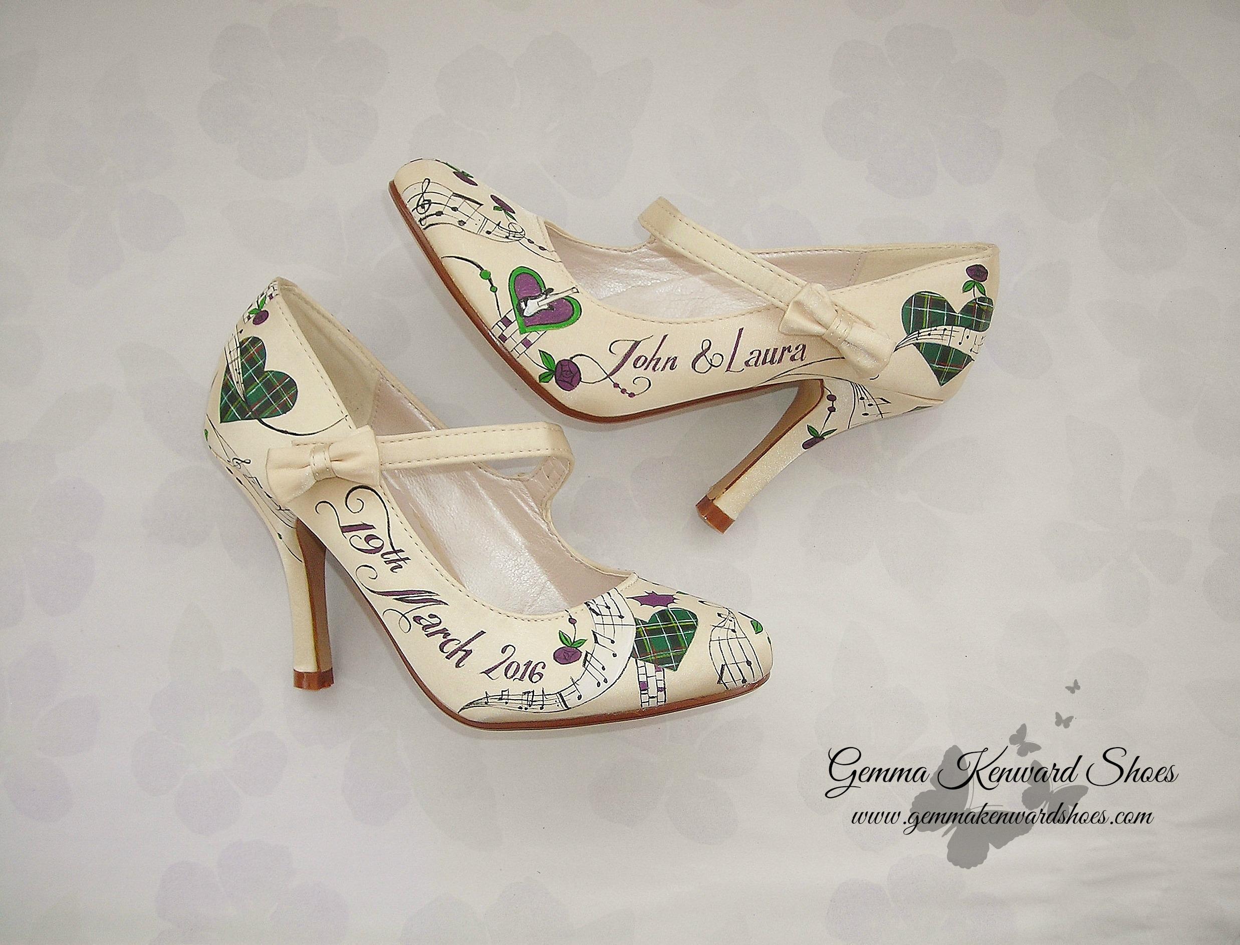 X-Men Wedding Shoes.jpg