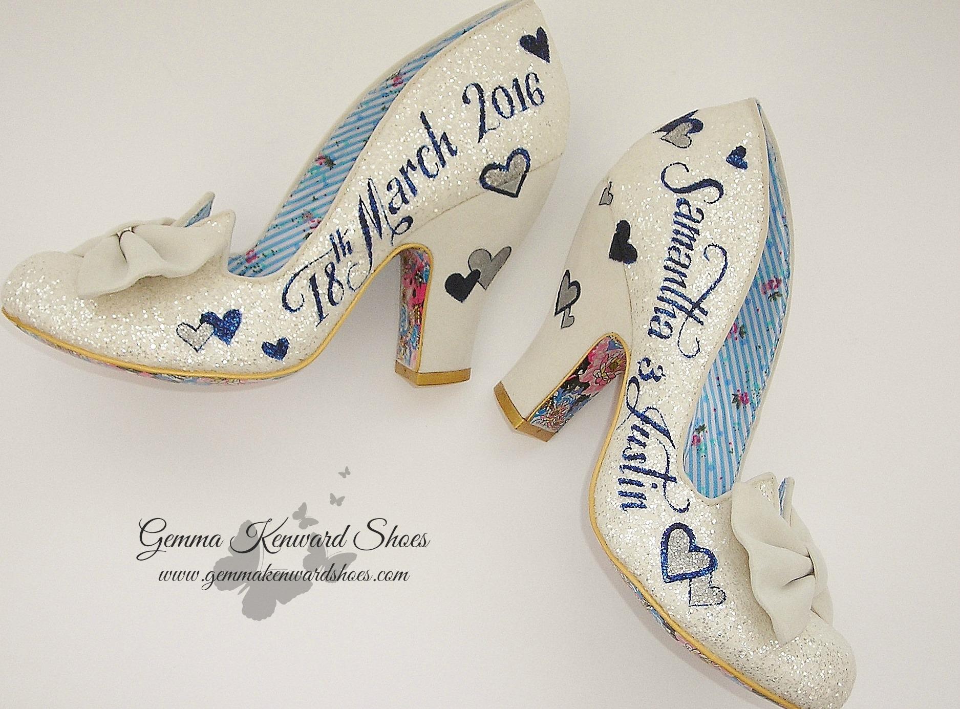Irregular choice customized bridal shoes.JPG