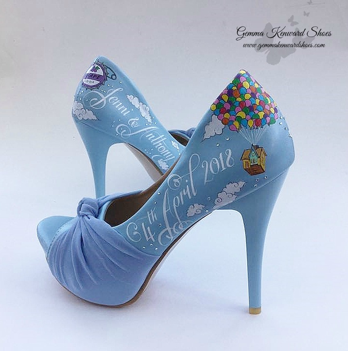 UP Wedding Shoes 3.jpg