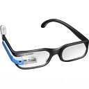 Guy-Google-Glasses-icon.png