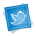 twitter-bird-icon.png