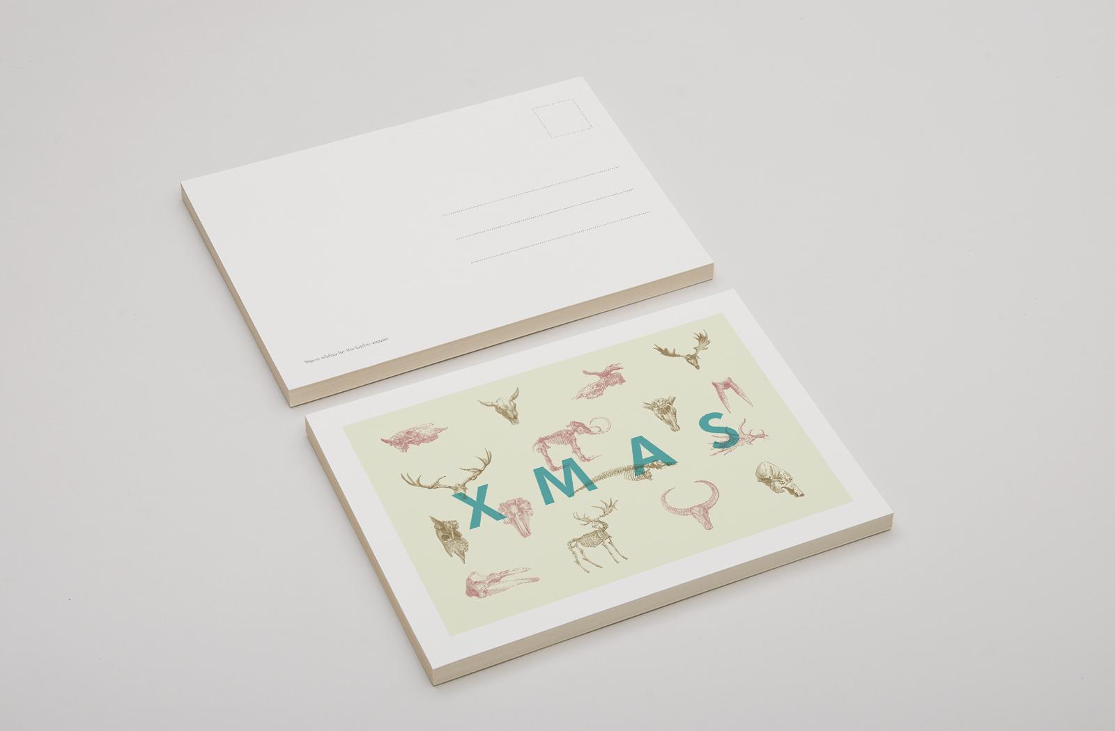 kevin-tran_christmascards_2.jpg