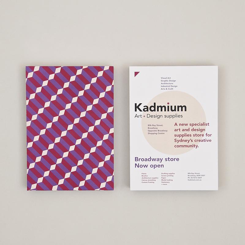 Kadmium – 2012