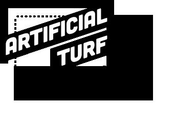 artificial turf in west lothian