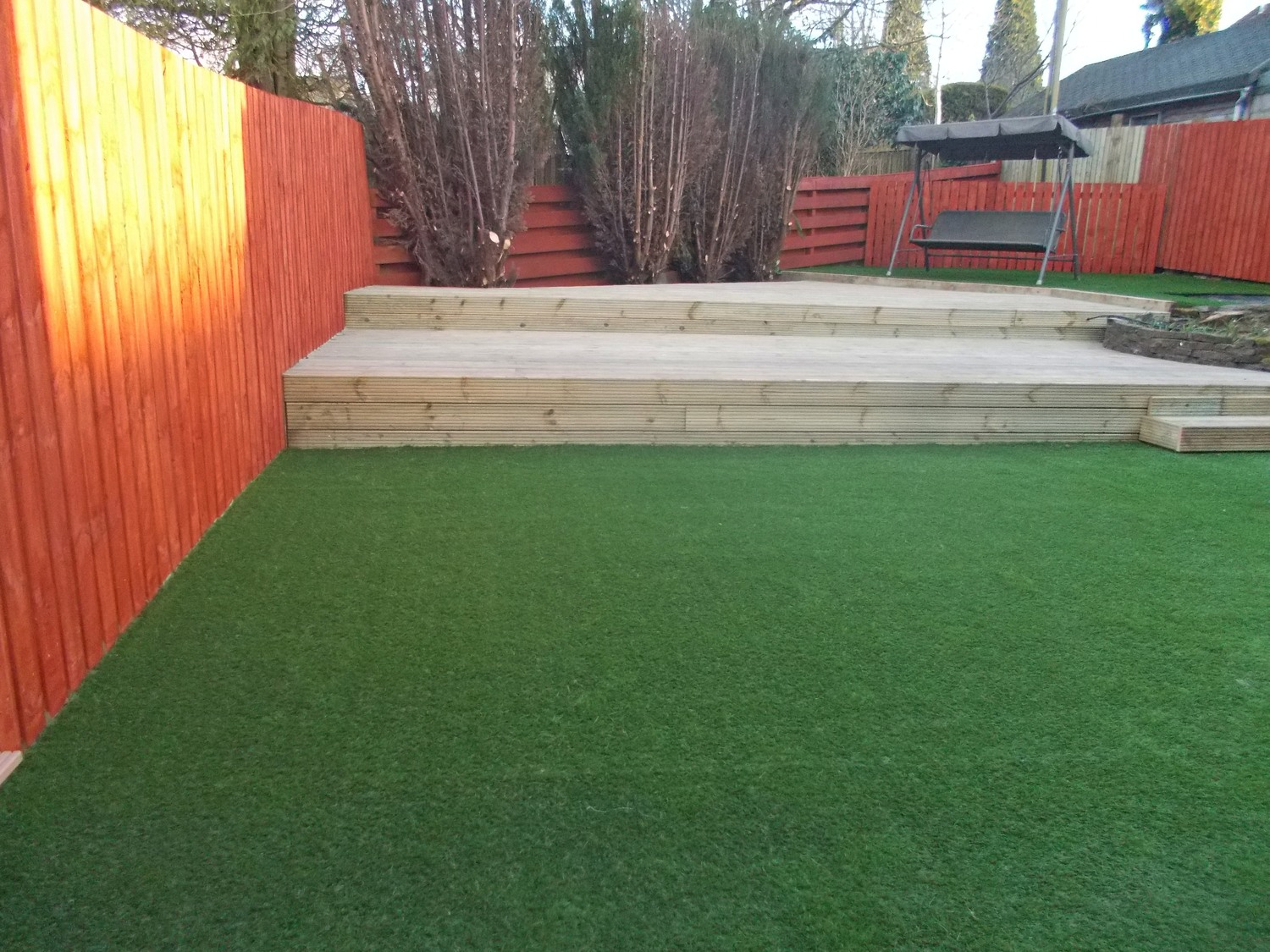 artificial grass.jpg