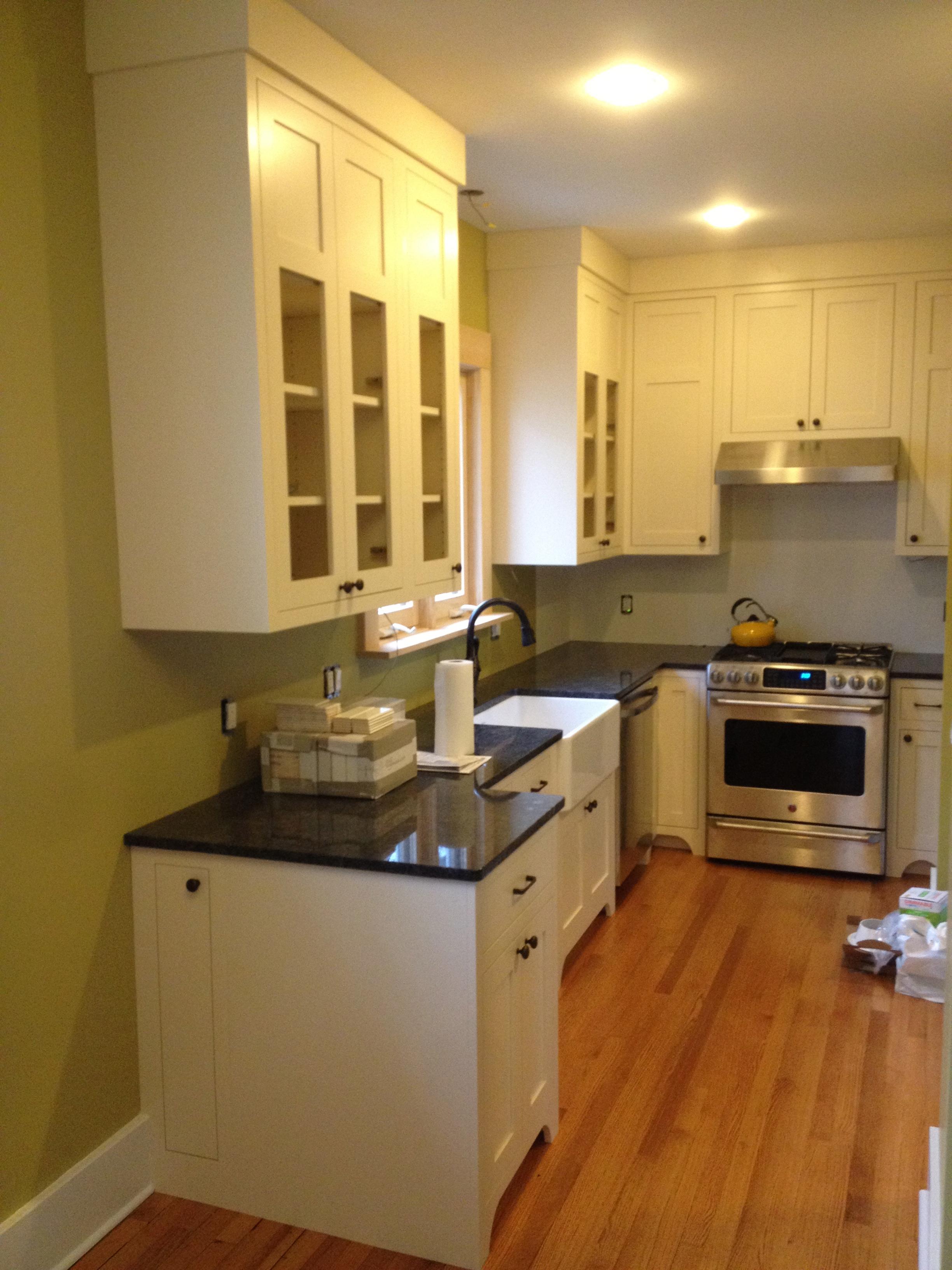 Haek kitchen remodel 12-2.jpg