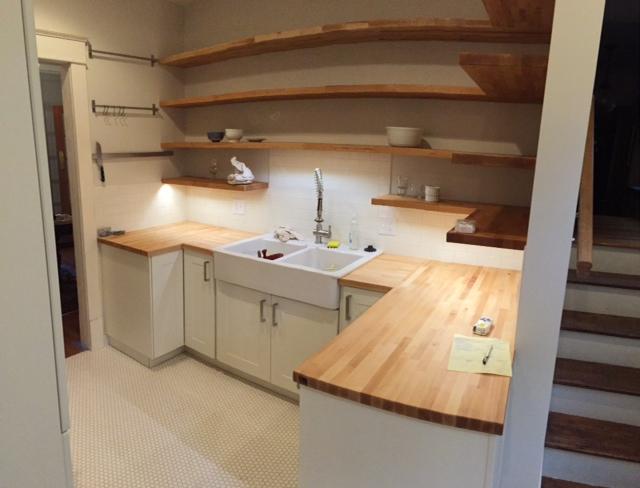 14.Vessey Nasselli kitchen.JPG