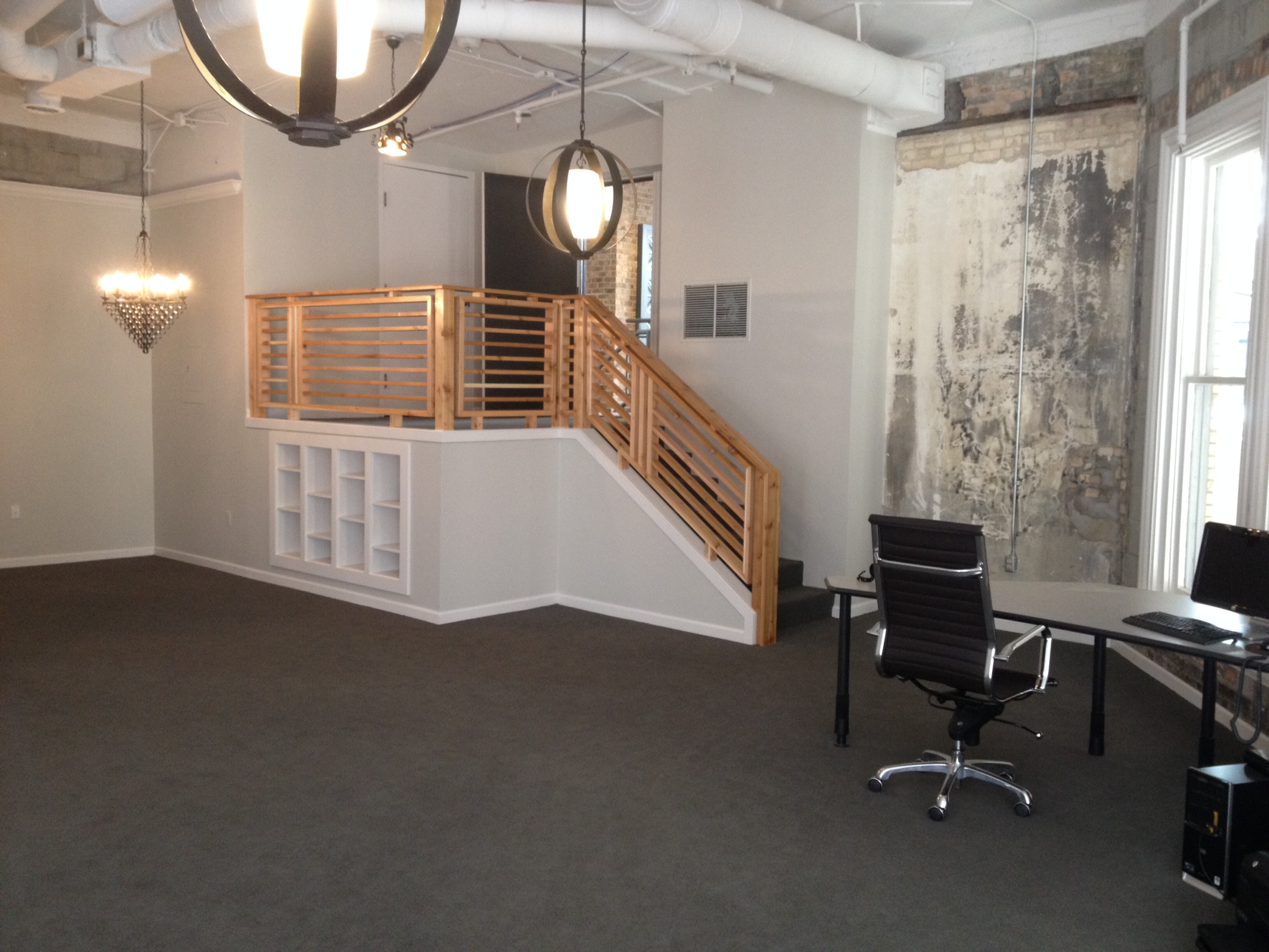 125 Ledyard Suite 410.jpeg