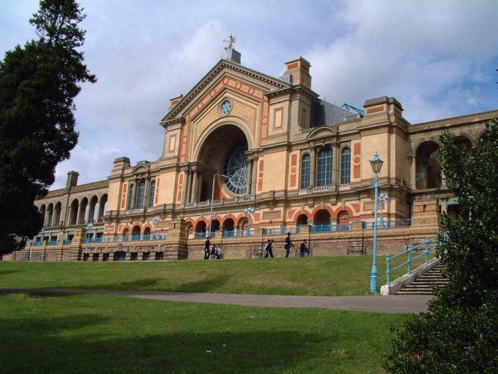 Alexandra Palace 3.jpg