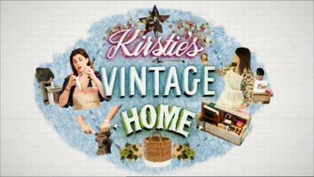 Kirstie's Vintage Home.png