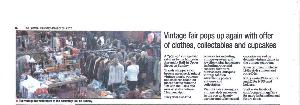 Islington Gazette Jan 27 2012.jpg