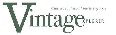 Vintagexplorer logo.jpg
