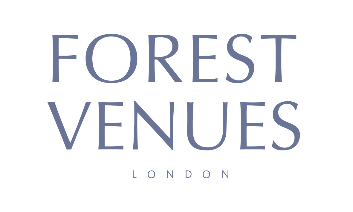 Forest Venues Logo.jpg