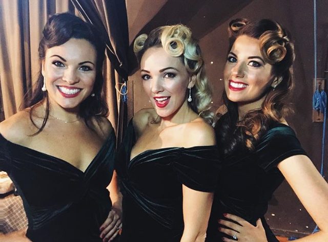 The London Belles at the Walthamstow Assembly Hall.PNG