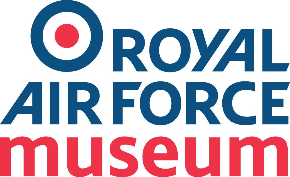 RAF Museum logo.jpg
