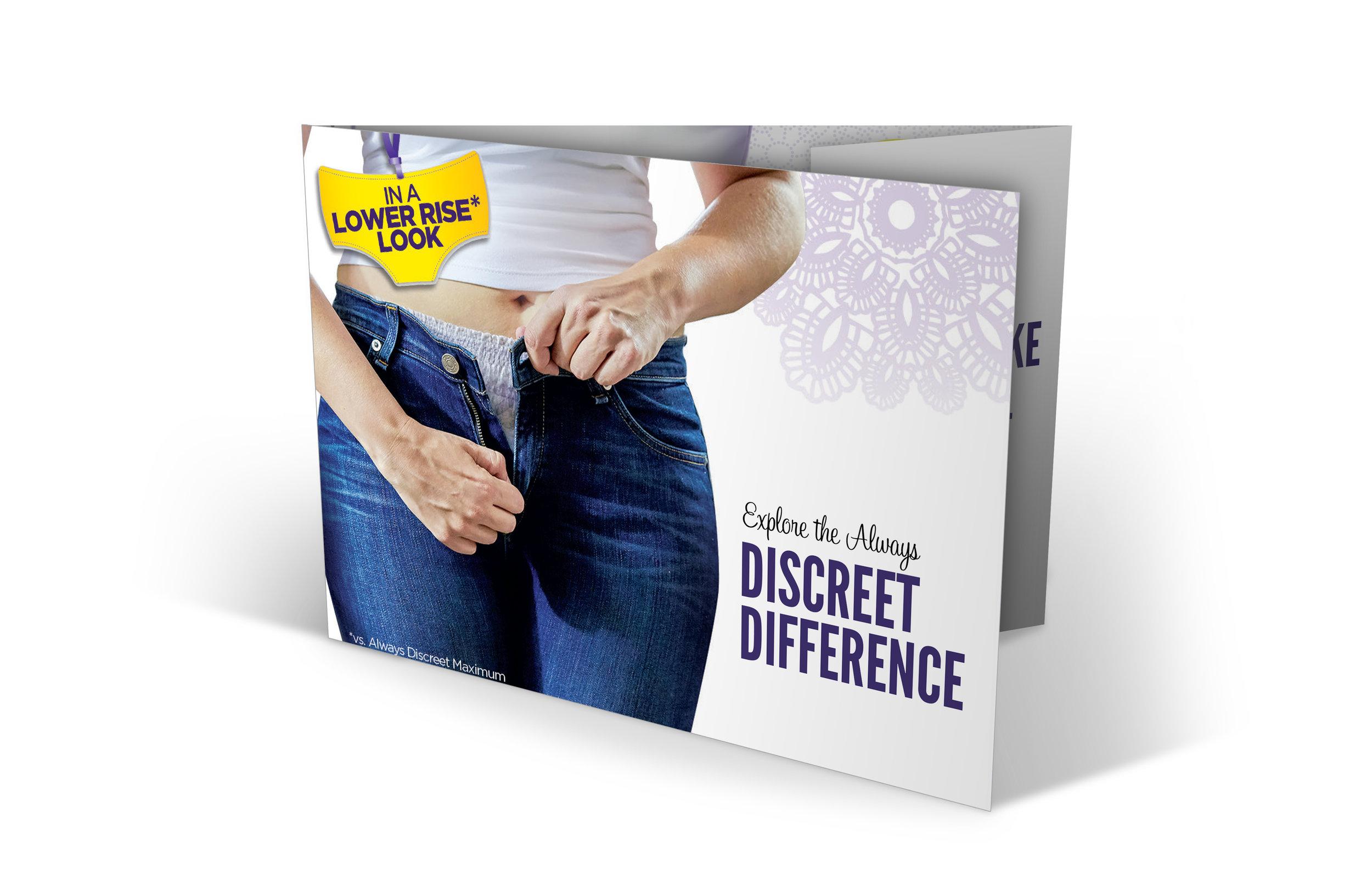 16ALW_DiscreetDTCmailer_POME_underwear-1_mock_0003_front.jpg