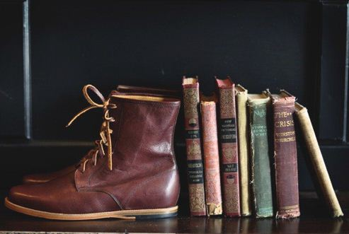 bootsandbooks.JPG