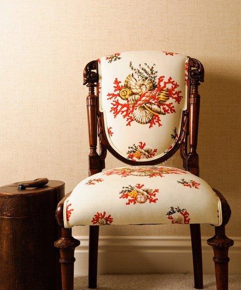 custom chair.jpg
