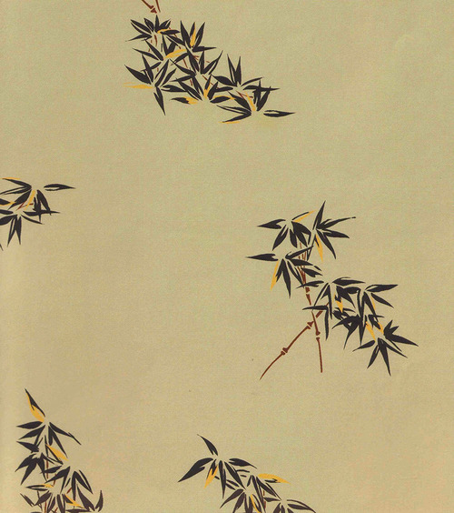 bamboo20cw1.jpg