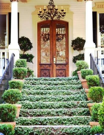 doorstep two.JPG