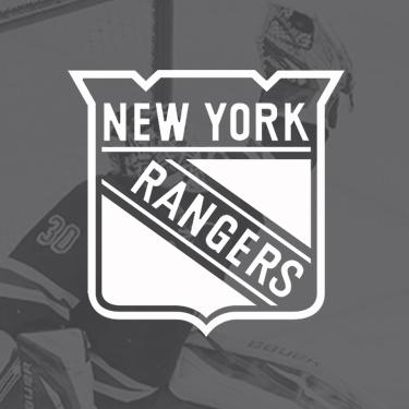 Rangers_Thumbnail.jpg