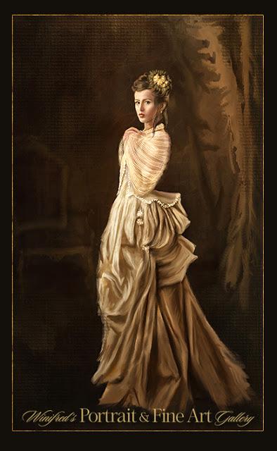 WW+gold+gown.jpg