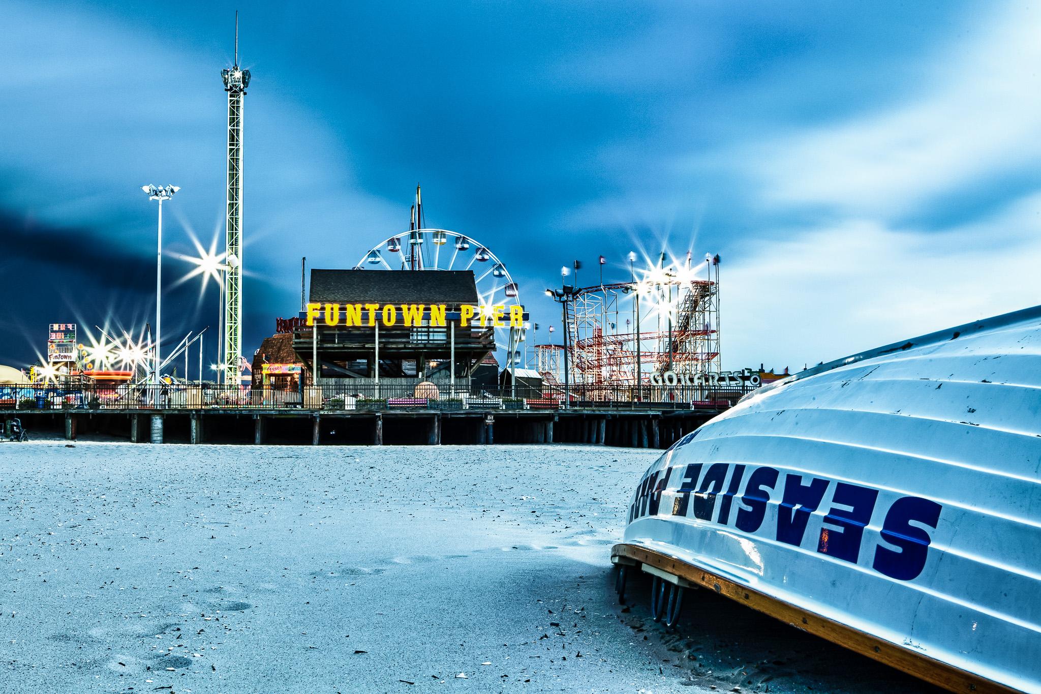 Funtown Pier Seaside.jpg