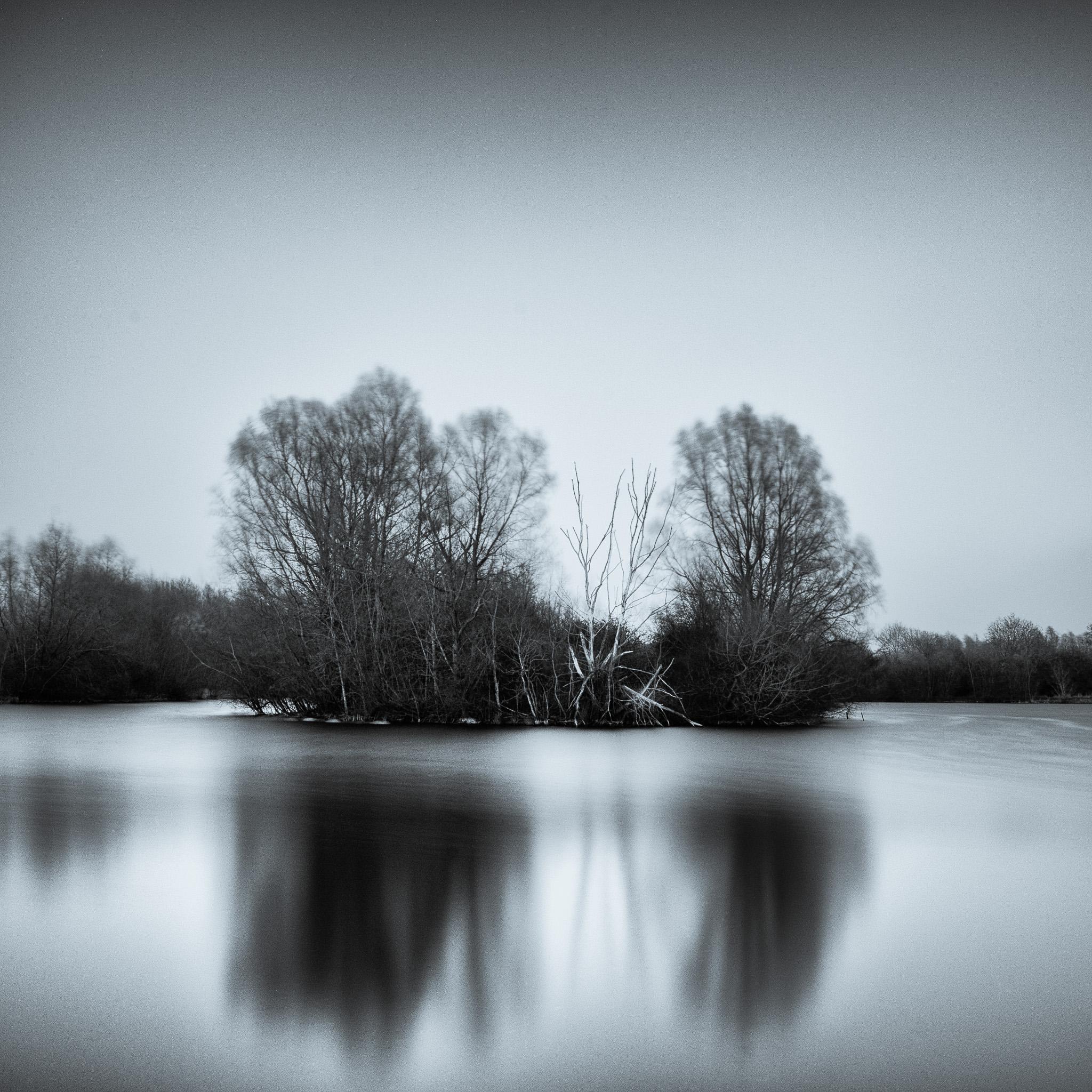 Manorbrook Lake.jpg