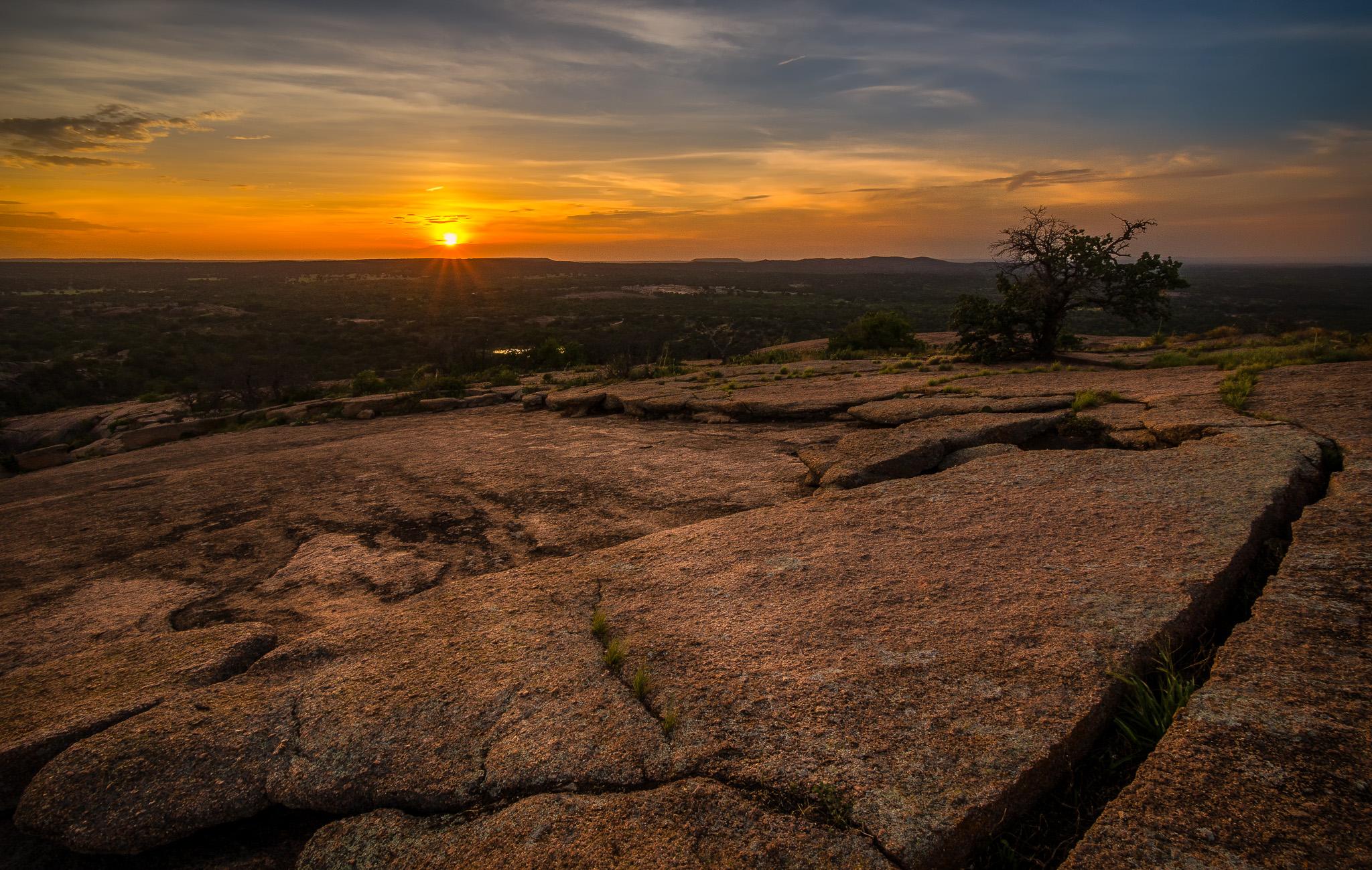 Enchanted Rock Sunset.jpg